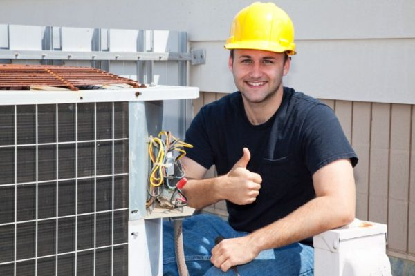 what-to-expect-from0an-air-conditioning-repair-service